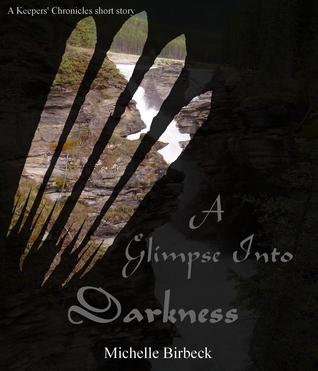 A Glimpse Into Darkness Descargas gratuitas de libros para ipod shuffle