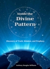 Inside the Divine Pattern