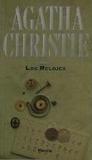 Los Relojes by Agatha Christie