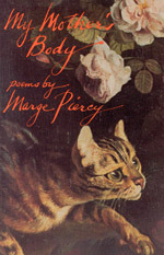 My Mother's Body: Poems