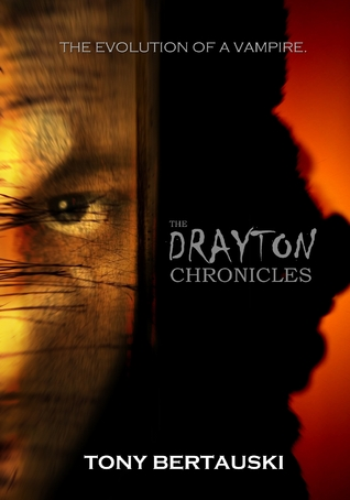 The Drayton Chronicles (Drayton #1-5)