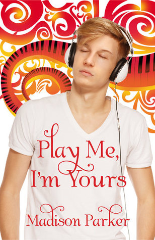Do Me A Favour & Kill Yourself T-shirt Novel In Shining Design;