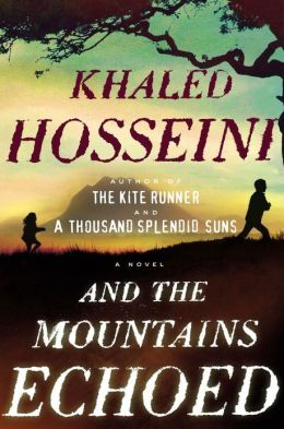 Free ebook download epub kite runner
