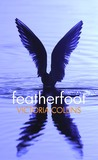 Featherfoot by Victoria  Collins