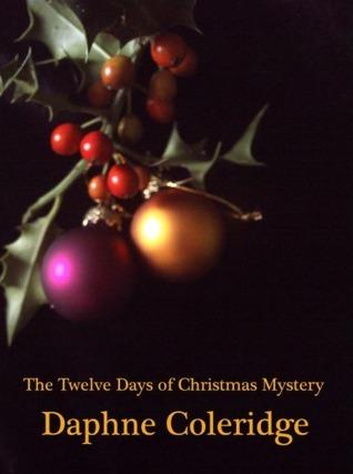 The Twelve Days of Christmas Mystery