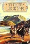 Three Legions