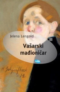 """Résultat de recherche d'images pour """"Jelena Lengold, Vašarski Mađioničar"""""""