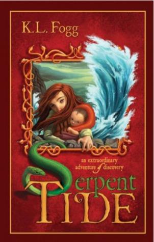 Serpent Tide