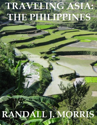 Traveling Asia: The Philippines