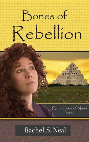 Bones of Rebellion