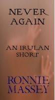 never-again-an-irulan-short