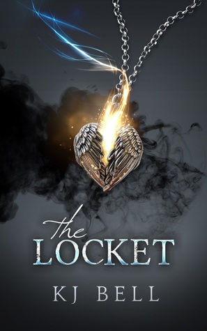 The Locket (The Locket, #1)
