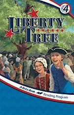 Liberty Tree (A Beka Book)