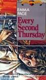 Every Second Thursday (Kelsey & Lambert, #2)