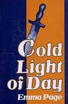 Cold Light of Day (Kelsey & Lambert, #4)