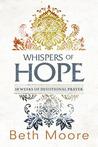 Whispers of Hope:...