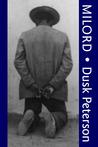 Milord (Life Prison, #1.3)