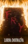 FRY (McBride Vendetta #1)