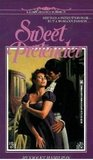 Sweet Pretender (Spies, #1)
