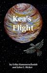 Kea's Flight