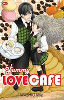 yummy-love-cafe