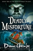Deadly Misfortune: Book Two...