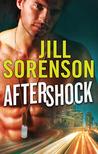 Aftershock by Jill Sorenson