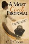 A Most Civil Proposal
