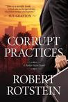 Corrupt Practices: A Parker Stern Novel (Parker Stern, #1)