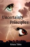 Uncertainty Principles
