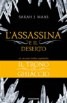 L'assassina e il deserto