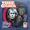 Vince Cosmos by Paul Magrs