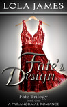 Fate's Design (Fate, #1)
