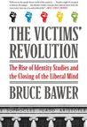 The Victim's Revo...