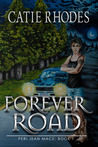 Forever Road (Peri Jean Mace #1)