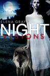 Night Visions (Night Series)