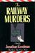 The Railway Murders