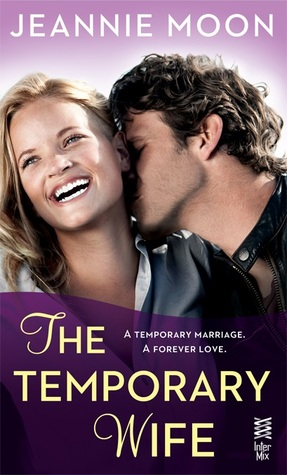 The Temporary Wife (Forever Love, #1)