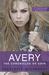 Avery (The Chronicles of Ka...