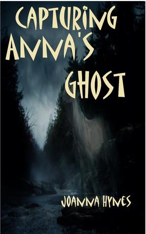 Capturing Anna's Ghost