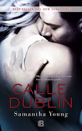 Calle Dublín 1, Samantha Young