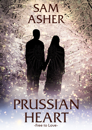 PRUSSIAN HEART (Free to Love)