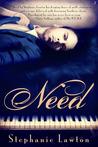Need (Want, #2)