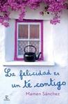 La felicidad es u...