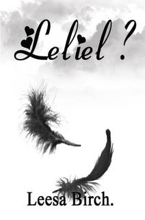 leliel