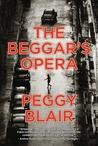 The Beggar's Opera (Inspector Ramírez, #1)
