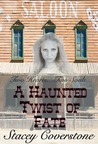 A Haunted Twist Of Fate