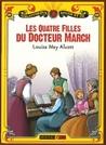 Download Les Quatre Filles du docteur March