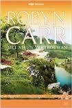 Ebook Met nieuw vertrouwen by Robyn Carr TXT!