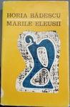 Marile Eleusii